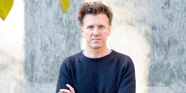 Mac McCaughan, do Superchunk, lança música sobre o desastroso ano de 2016