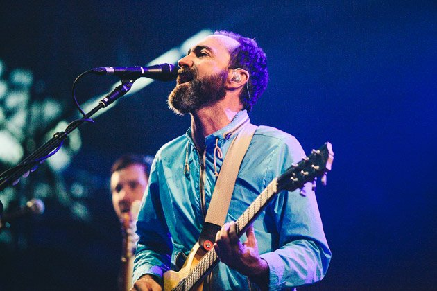 The Shins anuncia novo álbum e disponibiliza faixa Name For You