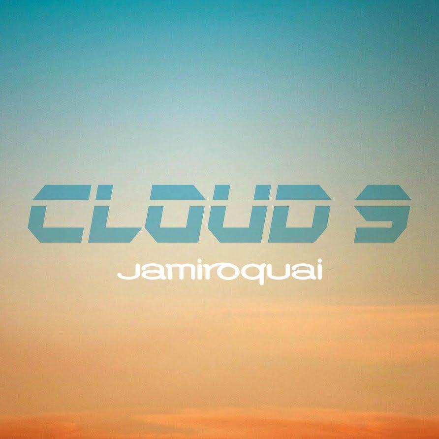 Ouça nova faixa do próximo disco do Jamiroquai