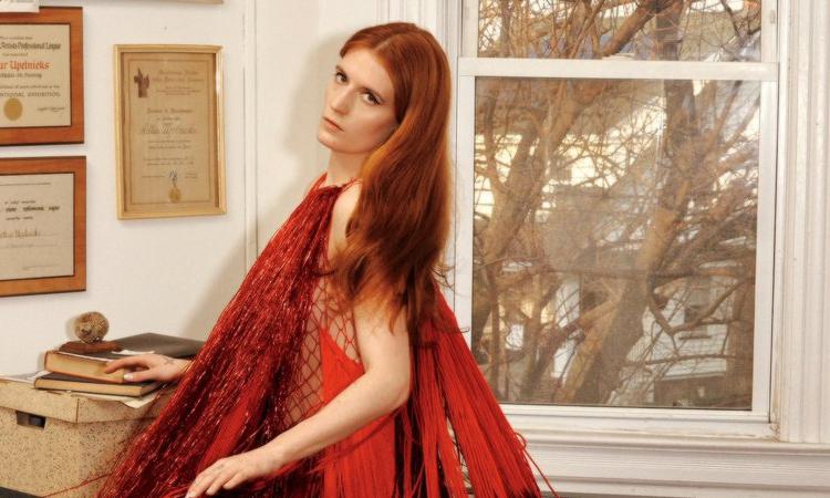 Música nova de Florence And The Machine deve sair em abril
