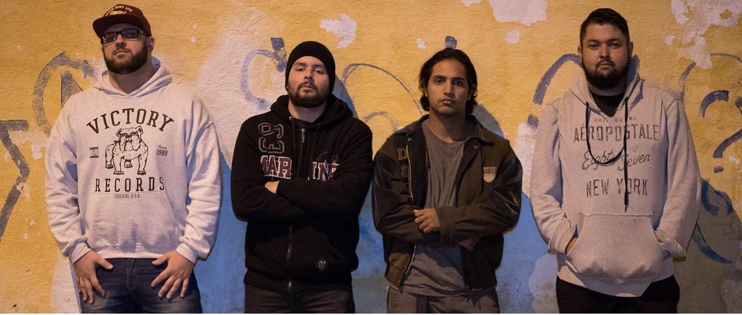 Faixa a Faixa: Underworld, novo EP do Real Insane