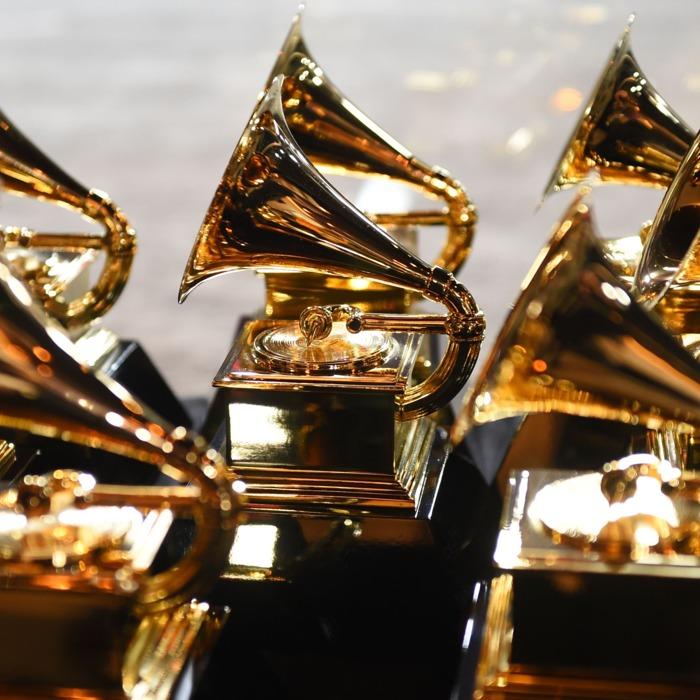 GRAMMY 2019: Conheça melhor os indicados da categoria Artista Revelação