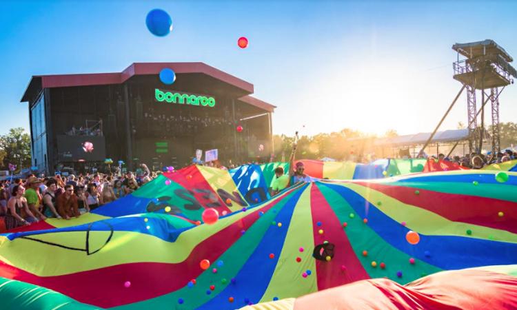 Festival Bonnaroo divulga lineup para edição de 2019