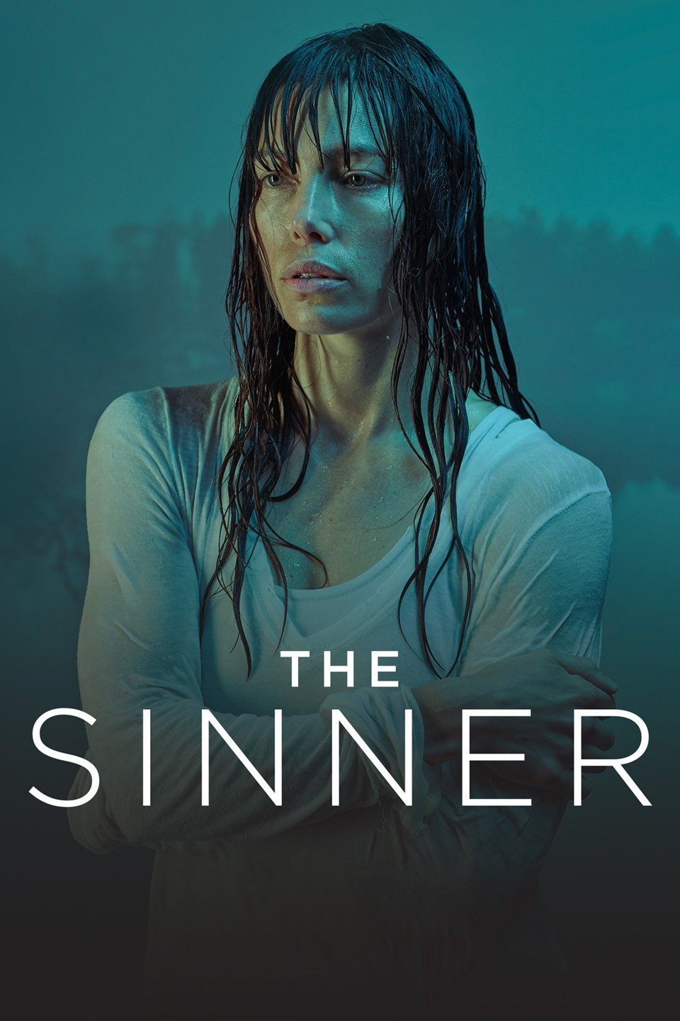 Trilha Sonora de Séries na Netflix: The Sinner
