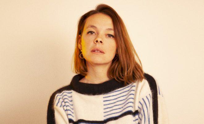 ENTREVISTA: Laure Briard fala sobre o Brasil e seu novo álbum