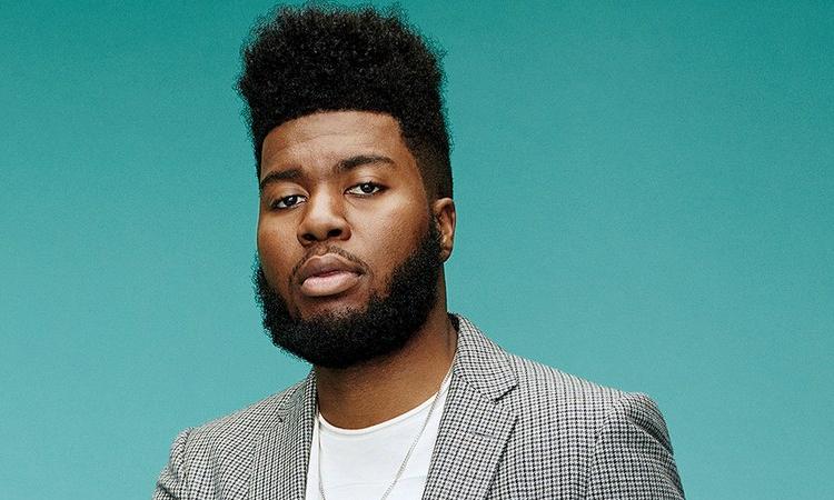 'Free Spirit': Khalid lança mais um single do álbum; Ouça 'My Bad'