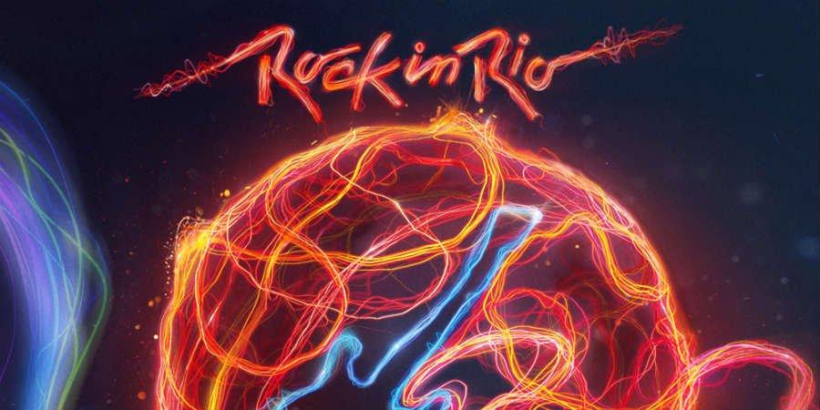 Rock in Rio completa seu line up com Capital Inicial, Cpm22, Raimundos e mais outras atrações