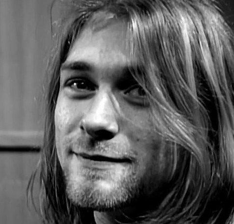 MTV libera entrevista com Kurt Cobain em que ele exalta os fãs de Nirvana