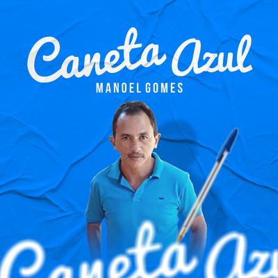 Compositor do hit Caneta Azul irá a Europa ainda em 2020