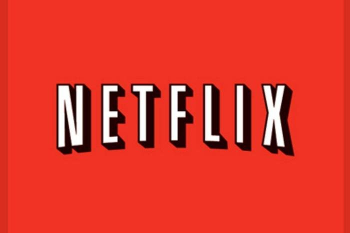Netflix recorre e não deleta Especial de Natal do Porta dos Fundos