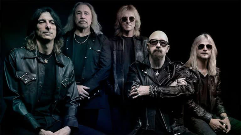 Judas Priest e Soundgarden entre os indicados ao Hall of Fame; veja lista completa