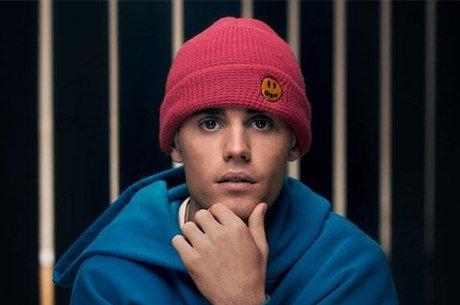 Justin Bieber doença de lyme