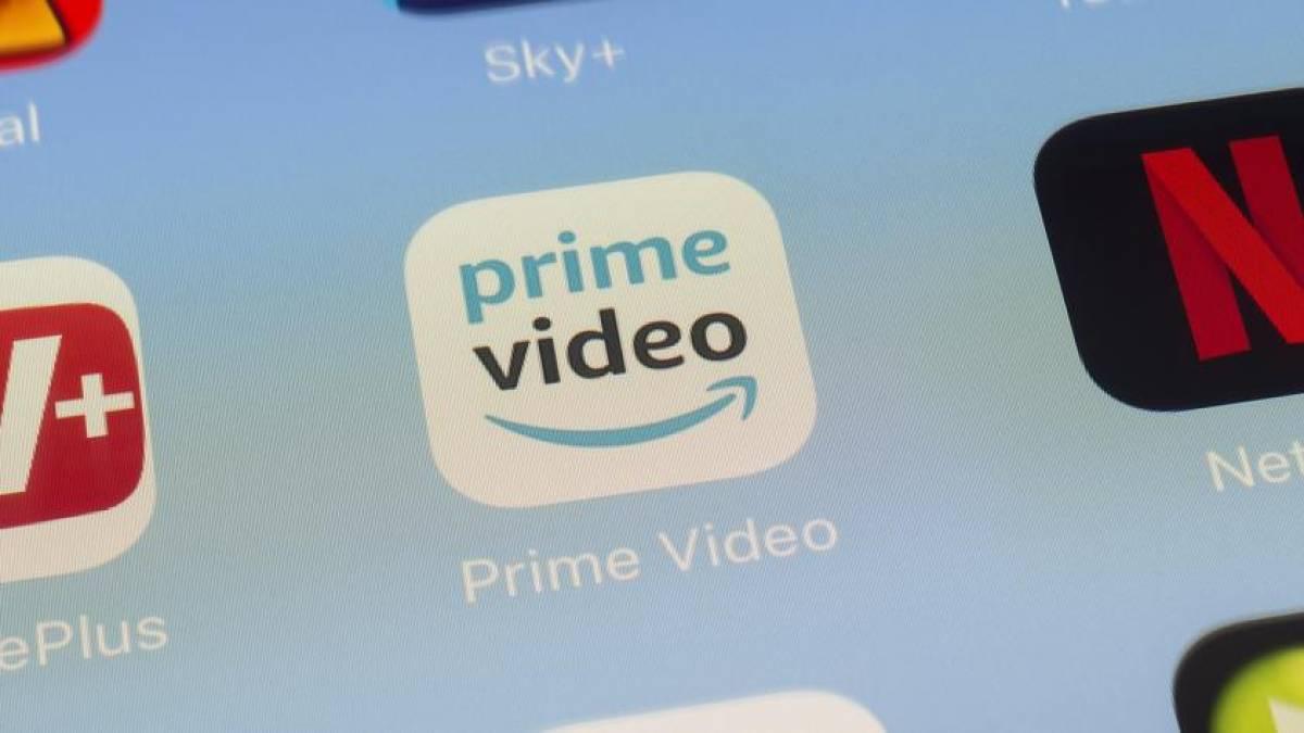 Amazon Prime libera novidades para período de quarentena