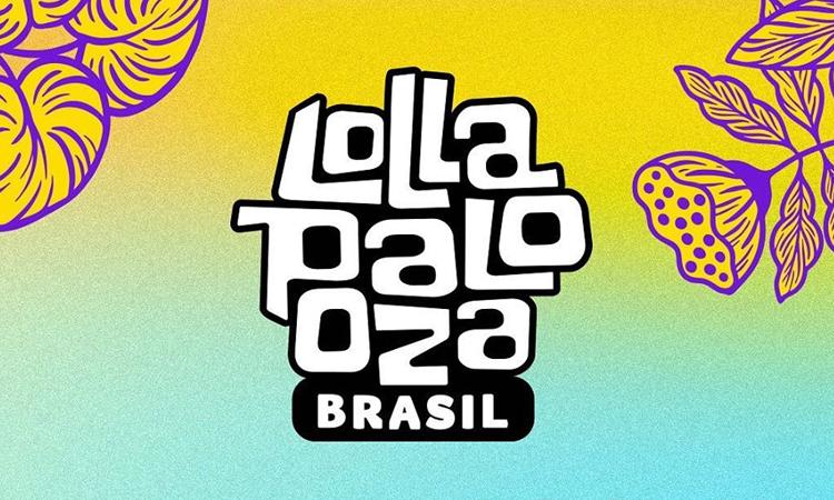Lollapalooza Brasil será adiado devido ao coronavírus, diz site