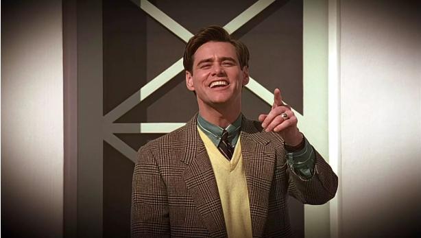 Entre dramas e comédias: veja quais podem ser as próximas atuações de Jim Carrey nas telinhas