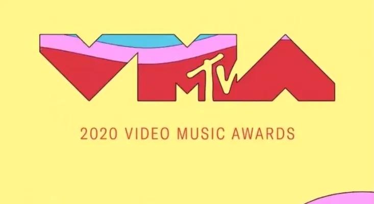 VMA 2020 vencedores