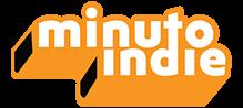 Minuto Indie