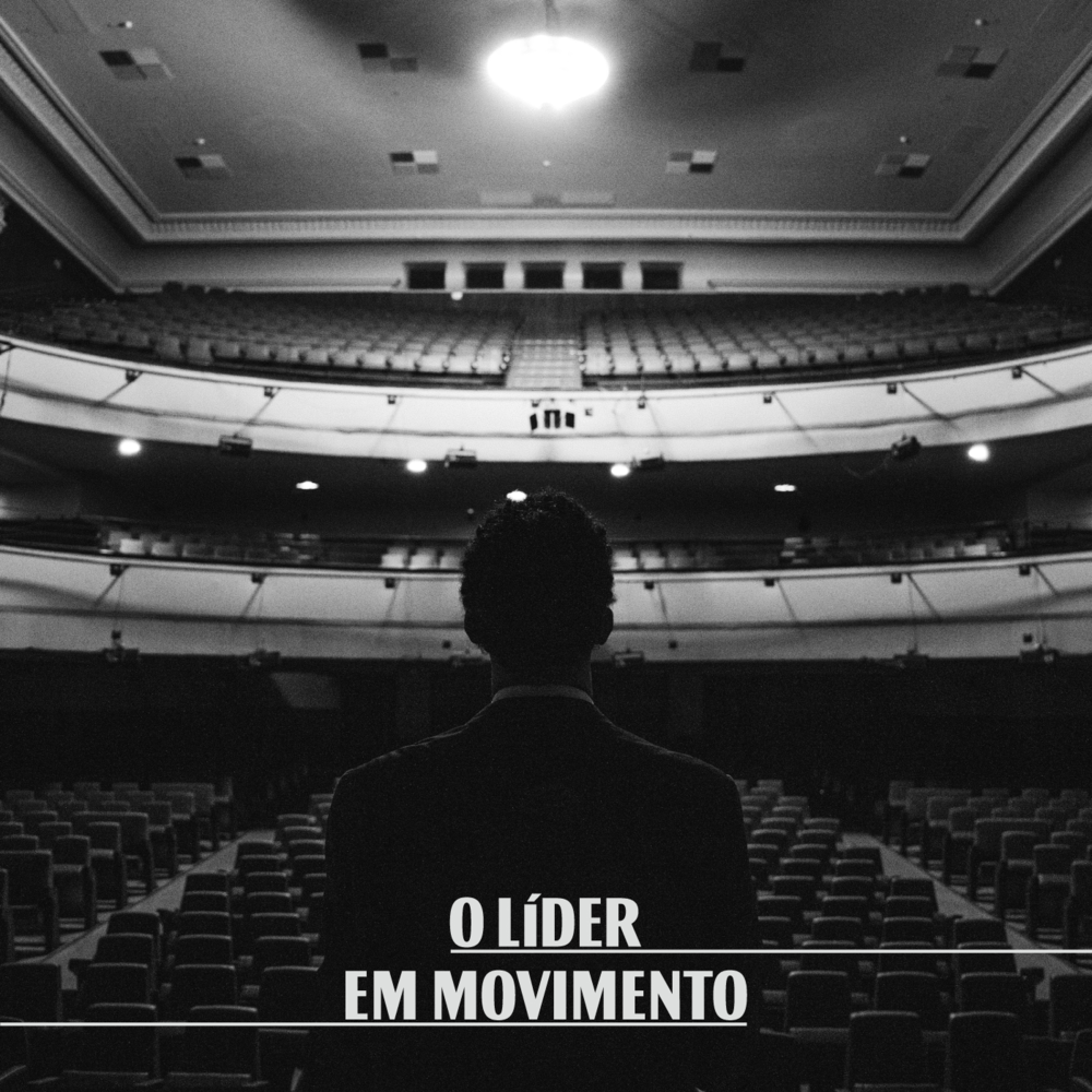 Melhores álbuns brasileiros de 2020